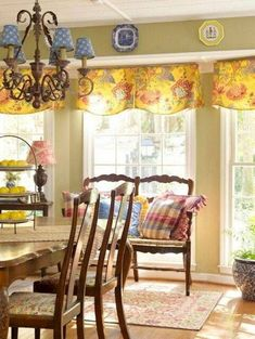Vintage French Country Dining Room Design Ideas (44)