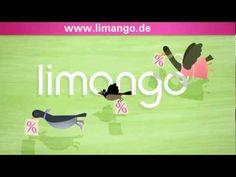 So funktioniert limango - YouTube Youtube, Family Guy, Guys, Music, Fictional Characters, Musica, Musik, Muziek, Fantasy Characters