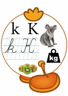Classroom Decor, Romans, Geography, School, Crafts, Fictional Characters, Christmas, Alphabet, 1st Grades
