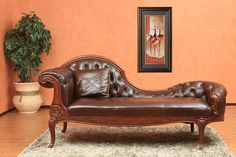 ARISTOTLE CHAISE Lounge Furniture, Couch, Home Decor, Settee, Decoration Home, Room Decor, Sofas, Sofa, Couches