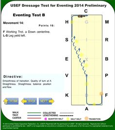 an introduction to the preliminary test Firm the sensitivity of the f test to the normality assumption key words:  homogeneity of variance preliminary f test two-sample t test 1  introduction.
