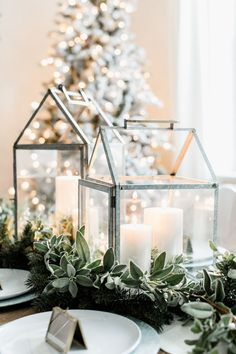 When I heard the news that Joanna Gaines was releasing a Magnolia line partnered with Target, I couldn't have been more thrilled. I mean, take all my money Target... it's all yours now!With much anticipation,Sunday was the release of the new Hearth & Hand With Magnolia and holy smokes, it did not disappoint. Ther