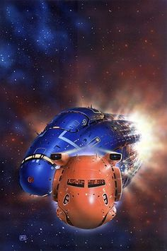 Lifeboat, Peter Elson