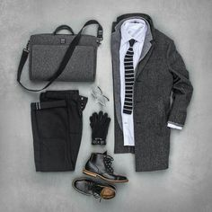 Best Men's Fashion Blog. #mens #fashion