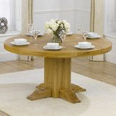 Found it at Wayfair.co.uk - Turin Dining Table