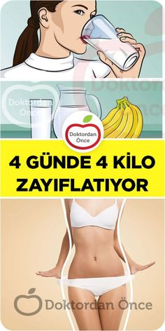 21 Day Smoothie Diet For Rapid Weight Loss, Increased Energy And Improved Health. The Deliciously Easy Way To Lose Weight And Get Healthy. 4 Day Diet, Zumba, Wie Macht Man, Keto Transformation, Stay Young, Smoothie Diet, Low Carb Diet, How To Increase Energy, Herbal Medicine