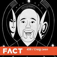 FACT Mix 459 - Craig Leon (Sept '14) by FACT mag on SoundCloud