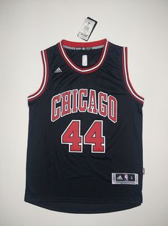 55 Best NBA Chicago Bulls jerseys from http   www.sunshinejerseys.ru ... 5151879d525