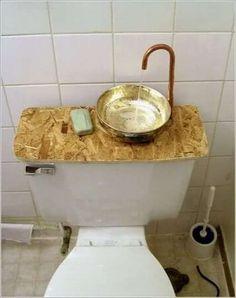 узкая раковина для туалета: 10 тыс изображений найдено в Яндекс.Картинках