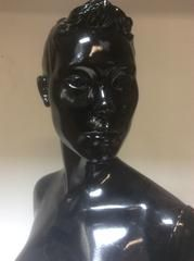 Used Abstract Female Rootstein Mannequin - Ariane MG6