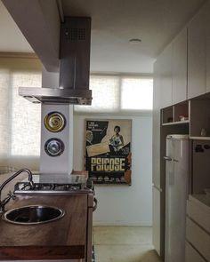 — Arquitetura+Design: ClaudiaRoia  Objetos:...