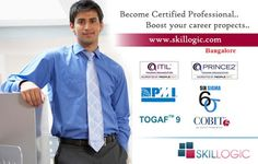 Are you looking for any project management training classes in Bangalore? Here are the details of ITIL, PMP, and PRINCE2 training schedules details.