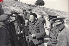 63 Teruel 1937