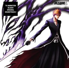 Bleach by Tite Kubo is not famous for nothing. The story follows Ichigo Kurosaki who was always been able to see ghosts, but after meeting Rukia Kuchiki, a Shinigami and member of the mysterious Soul Society he acquires the shinigami powers. Battles, comedy, school life and romance. Just go for it