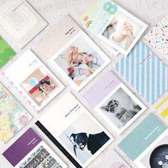あなたの写真を引き立たせる表紙デザイン