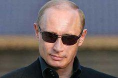 43 Best Putin Images On Pinterest