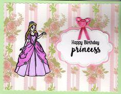 My Princess
