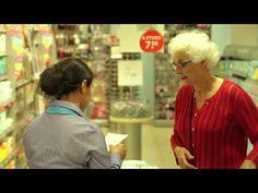 In dit promotie filmpje kan Jan Erisman zijn winkel presenteren aan de online klant!