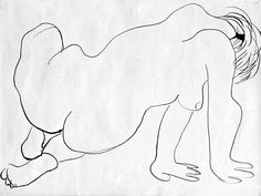 matisse drawings - Google Search