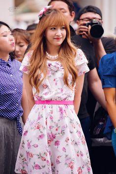 Princess Hani