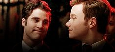 Its ok, Kurt.  What you got in this ep is way better than any singing trophy.