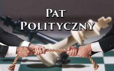 Gra polityczna: Czy pat polityczny jest nudny?