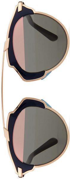 924cb78d1cbaca 31 meilleures images du tableau lunettes de soleil   Sunglasses ...