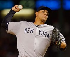 Rising From Rivera's Shadow, Yankees' Bullpen Carves Its Place - NYTimes.com