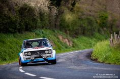 Photo gallery, rally results and race report from the Tour Auto Rally held April on the secondary roads and race tracks of France. Sport Cars, Race Cars, Fiat Cars, Fiat Abarth, Jaguar E Type, Mini Cooper S, Porsche 356, Rally Car, Car And Driver