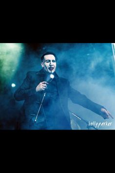 "manson christian singles Marilyn manson (born brian hugh  "" "" i wouldn't say a single word to 'em  due to the ongoing criticism by christian groups aimed at his works manson issued."