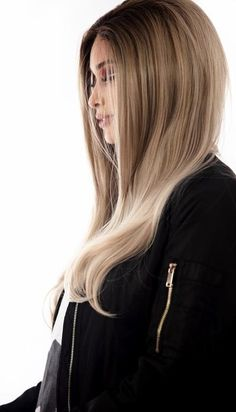 Buy Wigs Online, Wig Styles, Long Hair Styles, Wigs With Bangs, Brunettes, Lace Front Wigs, Straight Hairstyles, Your Hair, Maine