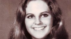 Her friend's brutal murder was unsolved for decades. This is how she helped find the killer. - The Washington Post Crime Articles, Become A Private Investigator, Murder Most Foul, Real Monsters, Cold Case, Murder Mysteries, Serial Killers, True Crime, My Best Friend