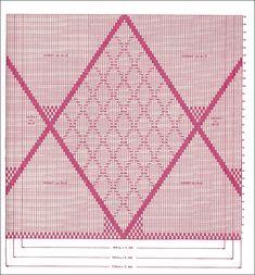 ph-86-grille.jpg 2092×2251 pixels