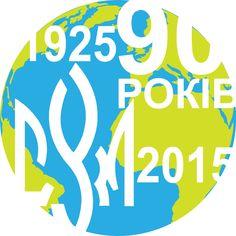 Спілка Української Молоді – Відзначення 90-ліття Спілки Української Молоді