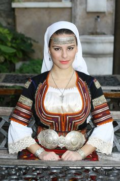 bulgarian dating site