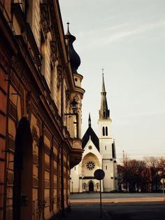Ostrava, Czech Republic Prague, Republic Pictures, Europe Photos, European Vacation, Best Cities, Places Around The World, Czech Republic, Cool Places To Visit, Hungary
