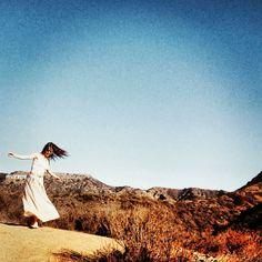Kathryn McCormick OFFICIAL @kathrynrmccormick Instagram photos | Webstagram