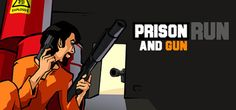 Prison Run and Gun features: - A retro puzzle platformer with modern gameplay and mechanics - The recent events in a state prison was a perfect moment for some prisoners to escape - Use your skills and the guns to break through 30 sections - Play it on NVIDIA SHIELD. - Bluetooth controllers support Download Prison Run and Gun APK v1.0.4 Official, Paid for Android What's new in the apk v1.0.4? - minor fixes APK Normal v1.0.4 (Paid, Official, Offline) Install the apk, and play the game offl...