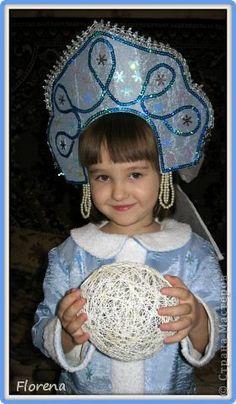 Фото дафни розен в костюме снегурочки, кунилингус для старушек видео