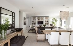 Yvonne O'Brien Interior Design