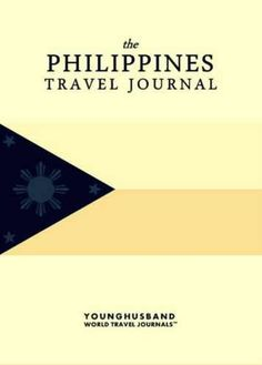 The Philippines Travel Journal