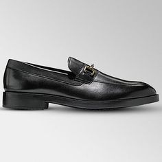 5e38eb8cf8d Extra Off Coupon So Cheap Cole Haan Henry Grand Bit Loafers - Black  Size
