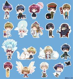 Manga Anime, Anime Art, Hakkenden, Vocaloid, Memes, Manhwa, Otaku, Chibi, Bullet