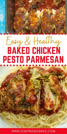 Greek Chicken Recipes, Chicken Skillet Recipes, Lamb Recipes, Greek Recipes, Dinner Recipes, Cooking Recipes, Healthy Eats, Healthy Recipes, Healthy Baked Chicken