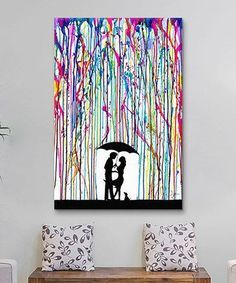 Make it and love it arte com giz de cera, como fazer artesanato, artesanato Art Diy, Diy Wall Art, Decor Crafts, Diy And Crafts, Plate Crafts, Home Crafts, Art Decor, Cuadros Diy, Melting Crayons