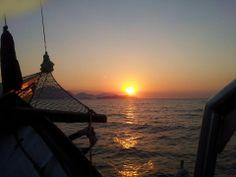 Ilha das Couves em Ubatuba, SP