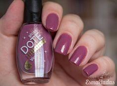 Dote - Violeta