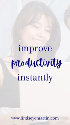 Career Success, Career Advice, Improve Productivity, Productive Day, Self Care Activities, Brain Health, Time Management, Content Marketing, Healthy Lifestyle
