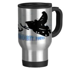 >>>Low Price Guarantee          Snowmobiling - Snowmobilers Mug           Snowmobiling - Snowmobilers Mug today price drop and special promotion. Get The best buyDiscount Deals          Snowmobiling - Snowmobilers Mug Here a great deal...Cleck Hot Deals >>> http://www.zazzle.com/snowmobiling_snowmobilers_mug-168719681888635189?rf=238627982471231924&zbar=1&tc=terrest