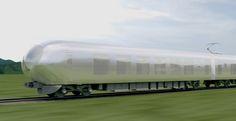 妹島和世設計の西武鉄道、新観光電車がすごい! ローカルニュース!(最新コネタ新聞)埼玉県 所沢市 「colocal コロカル」ローカルを学ぶ・暮らす・旅する